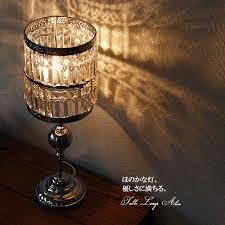 antique floor table light indirect lighting downlight for bedroom lamp table lamp light desk light stand light light 1 light chandelier bedroom table lamps lighting