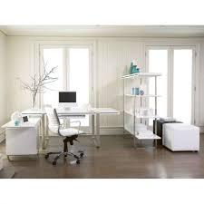 homedesignideasinteriorofficeworkspacemodernhomeofficedesign amazing french effortless home design amazing home offices women