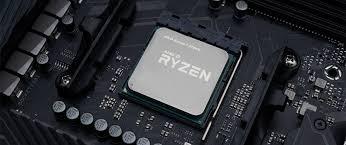 AMD Ryzen 7 2700X против Intel 8th поколения | В ... - EpicTech