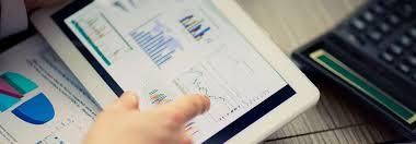 marketable finance skills you had no idea you had innovo staffing innovo insights
