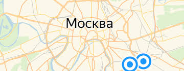 Унитазы, писсуары, <b>биде</b> — купить на Яндекс.Маркете