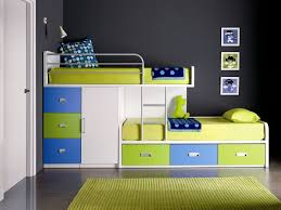unique furniture for small spaces. best 25 beds for small rooms ideas on pinterest girls bedroom with loft bed design and diy storage unique furniture spaces n