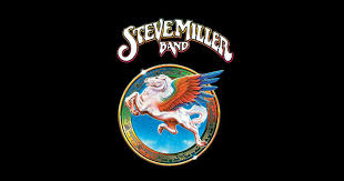 Tour Dates | <b>Steve Miller Band</b>
