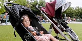 The Best <b>Strollers</b> for 2019: Reviews by Wirecutter | A New York ...