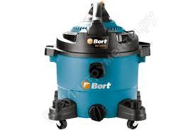 <b>Пылесос</b> для сухой и влажной уборки <b>BORT BSS</b>-<b>1330</b>-<b>Pro</b> ...