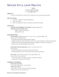 waiter cv sample how to write a brefash waitress resume templates cover letter waiter cv sample how to write a brefash waitress resume templates for job writeresume