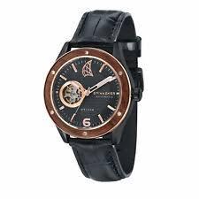 Наручные <b>часы Spinnaker</b> с доставкой из Германии — купить ...