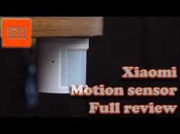 Купить <b>Датчик</b> движения с креплением <b>Xiaomi</b> Smart Home <b>Aqara</b> ...