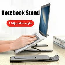 top 10 desk <b>stand</b> for <b>laptop</b> ideas and get free shipping - a29