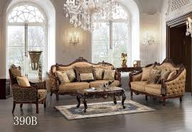 living room fabulous luxurious traditional style formal living room furniture set hd 390b photo of fresh antique style living room furniture