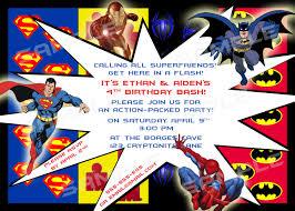 superhero birthday invitations net superhero birthday invitations new invitations card birthday invitations