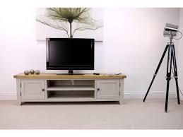 Light Oak Living Room Furniture Tv Stands Living Room Furniture Oak City