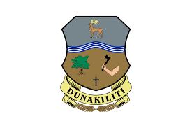 Dunakiliti