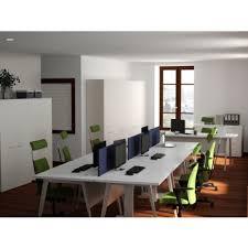 Idee Per Ufficio In Casa : Idee e soluzioni du arredo arredaclick