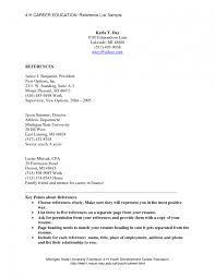 format of references for a resume sample resum from my site sample references resume page references format sample resume resume example