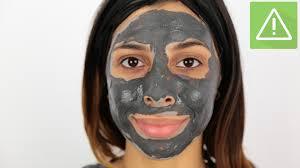 Как наносить <b>грязевую маску</b>: 12 шагов