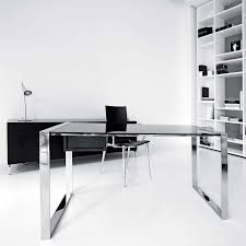 writing desk furniture design decorations amazing modern design tempered amazing writing desk home office furniture office