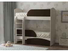 Купить <b>двухъярусные кровати</b> в СПб недорого – каталог и цены ...