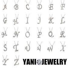 silver chain with the <b>letter</b> v — международная подборка {keyword ...
