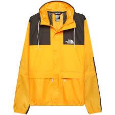 <b>Мужская куртка</b> The <b>North</b> Face Mountain 1985 Seasonal (Zinnia ...