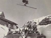 26 лучших изображений доски «Лыжный спорт» | Лыжный спорт ...