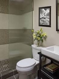 designing bathroom layout: create functional areas in layout sp toilet and shower sxjpgrendhgtvcom create functional areas in layout