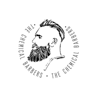 <b>The Chemical Barbers</b> | Apollo