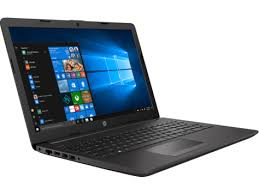 <b>Ноутбук HP 255 G7</b>| HP® Беларусь