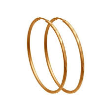 <b>Серьги</b> конго из золота с алмазной гранью <b>SOKOLOV</b> – купить в ...