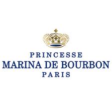 <b>Princesse Marina de Bourbon</b> Parfums - Photos | Facebook