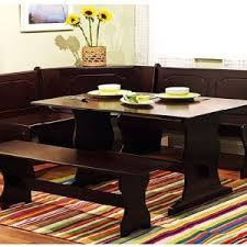 dining room bench seating: cute bench seating dining table together with dining room table bench seats wonderful bench for dining