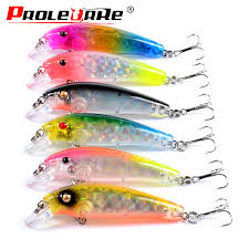 Proleurre Official Store - Small Orders Online Store, Hot Selling and ...