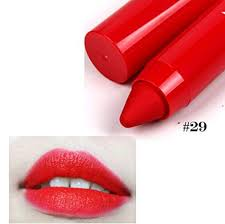 Color G: Hkfv Miss Rose <b>Makeup</b> Matte Lip Long Lasting <b>Sweet</b> ...