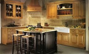 Lowes Custom Kitchen Cabinets Kitchen Kitchen Cabinets Premade Why Choose Custom Kitchen
