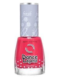 """<b>Лак для ногтей</b> """"<b>Fresh</b>'' № 72, 15 мл Dance Legend 8355984 в ..."""