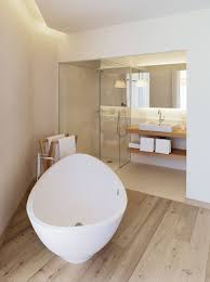 bathroom small narrow bathroom ideas with tub and shower mudroom laundry traditional compact outdoor lighting ample shower lighting