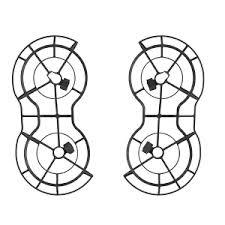 Купить <b>Защита пропеллеров</b> 360° для <b>DJI</b> Mini 2 в официальном ...