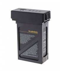Купить <b>Аккумулятор DJI</b> Matrice 600 - <b>TB47S Battery</b> (Part9) у ...