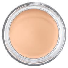 Консилер для лица <b>NYX Professional Makeup Concealer</b> Jar ...