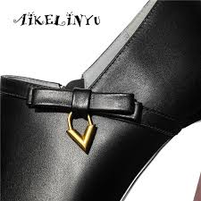 Aliexpress.com : Buy <b>AIKELINYU</b> 2019 New Spring Women ...