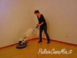 Risultati immagini per foto pulizie roma