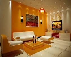 ideas burnt orange: burnt orange living room ideas orange and yellow living room designs orange and yellow living rooms ideas