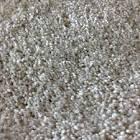 Cheap carpet las vegas