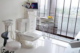 crowns in pune view cost book appointment online practo