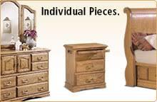 bedroom furniture bedroom furniture pieces
