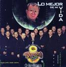 Lo Mejor de Mi Vida album by La Banda el Recodo