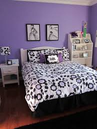 funky teenage bedroom furniture bedroom pretty and cool teenage girl bedrooms outstanding teenage girl room ideas stage set design