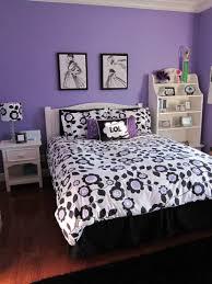 funky teenage bedroom furniture bedroom pretty and cool teenage girl bedrooms outstanding teenage girl room ideas stage set design