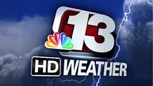 Weather | whotv.com