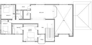 Ghana House Plans   nanaheema house plan GroundFloornanaheema house plan GroundFloor